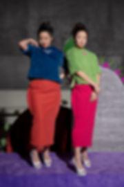 퍼-자수-네이비,-그린-+-누빔-스커트-주황,-핑크-01.jpg