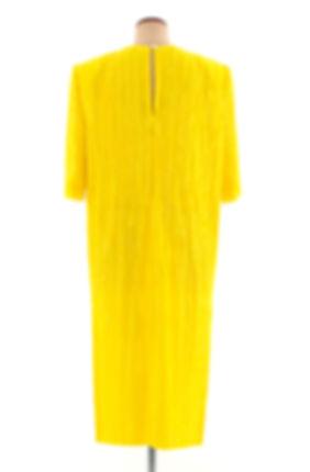 주름원피스_yellow_03.jpg