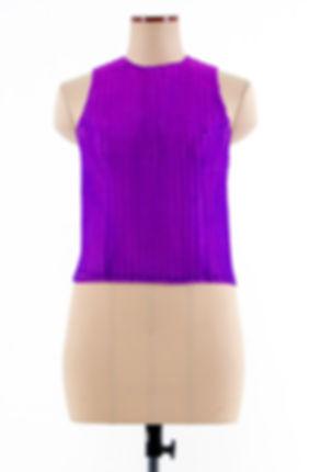 노방_상의(2)_purple_01.jpg
