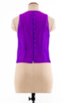 노방_상의(2)_purple_02.jpg