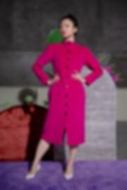 울-코트-핑크-01.jpg