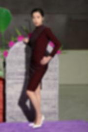 언덕-원피스-핑크-02.jpg