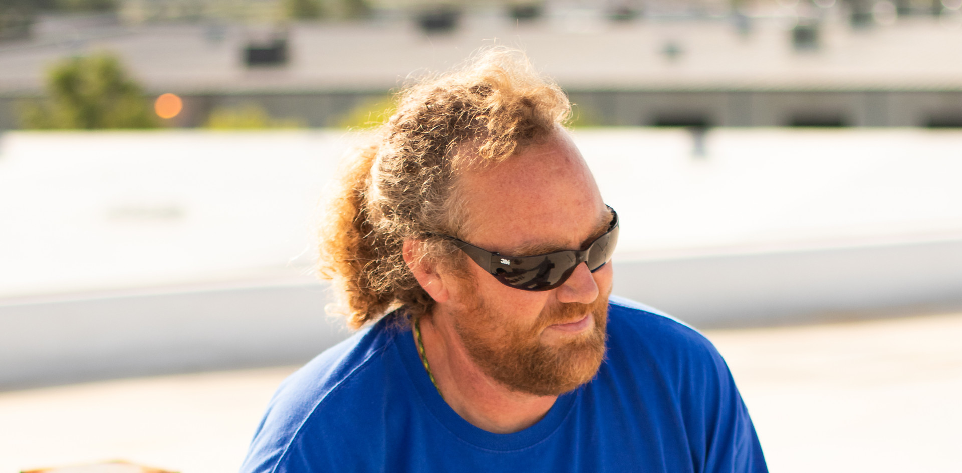 Brandon-Hopkins-Roofing-Crew63.jpg