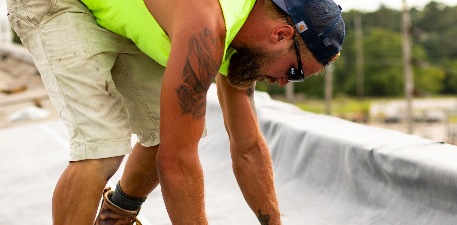Trent-Hopkins-Roofing-Crews