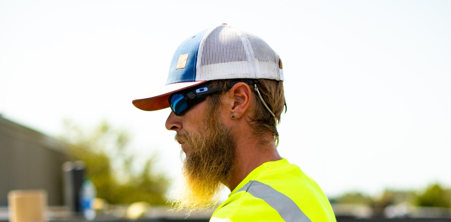 Ken-Hopkins-Roofing-Crews