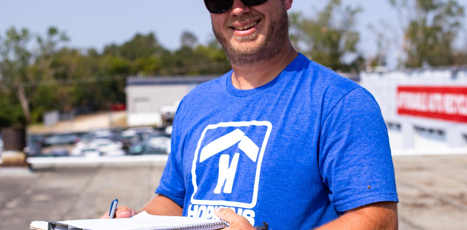 Tim-Hopkins-Roofing-Crews