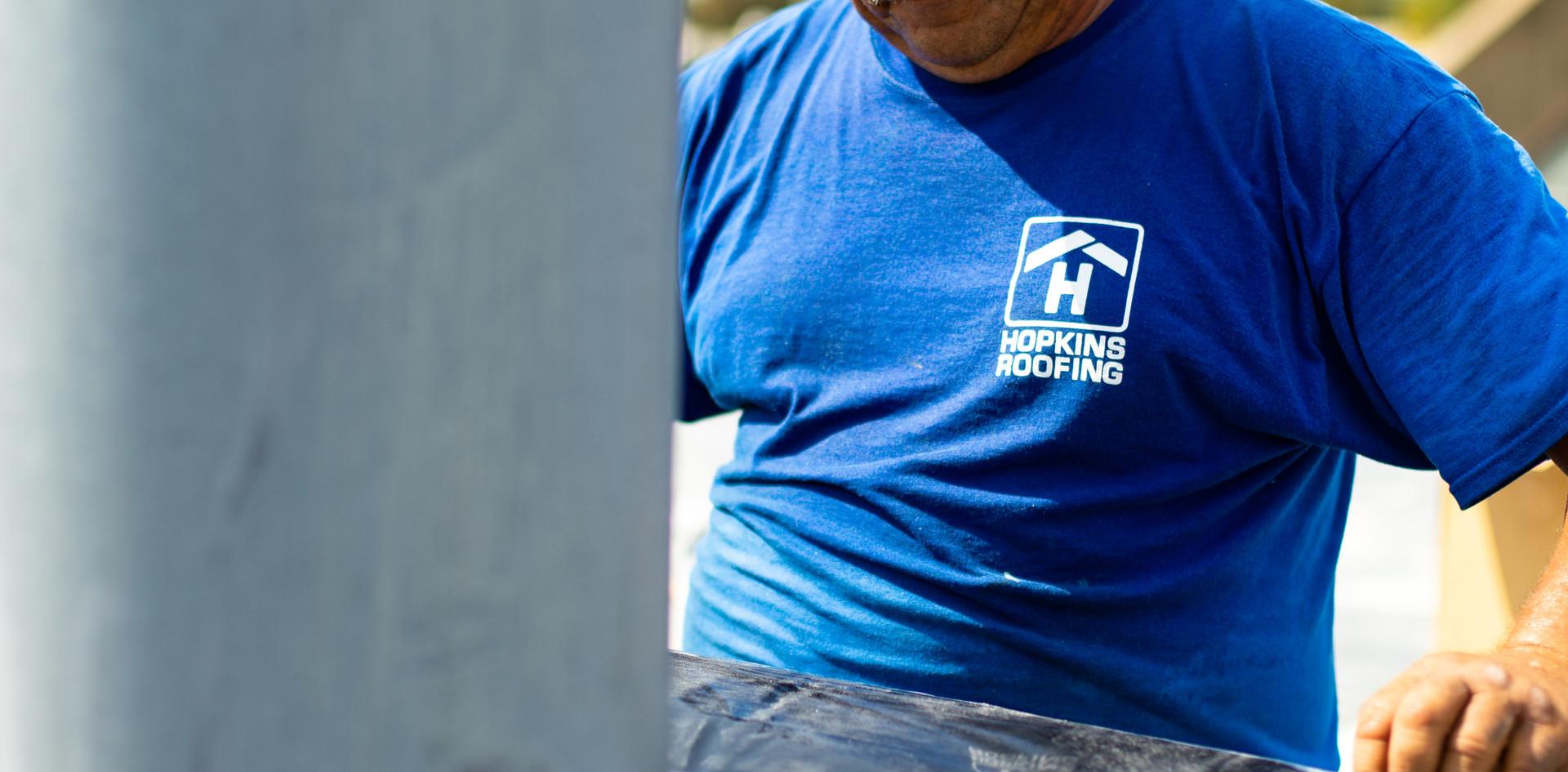 Luis-Hopkins-Roofing-Crews