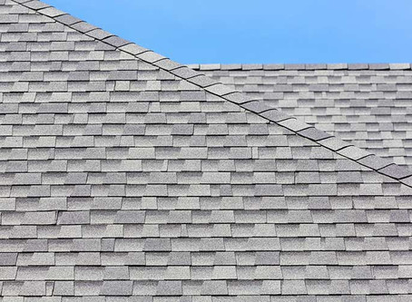 A Beginner's Guide to Shingle Roofing