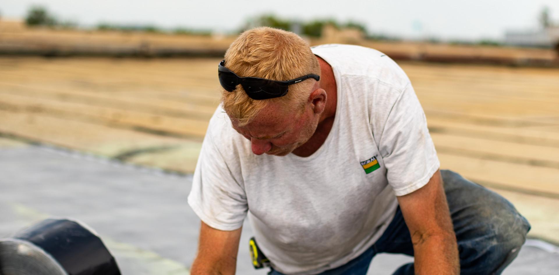 Eric-Hopkins-Roofing-Crews