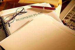 biznes-plan_dlya_kredita-full.jpg