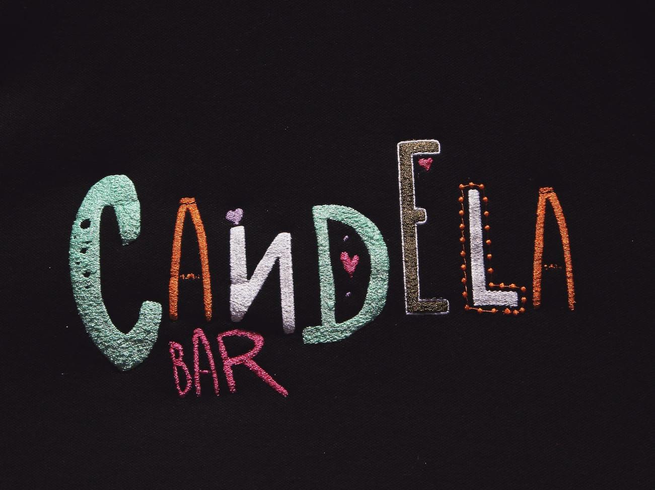 Candela Bar