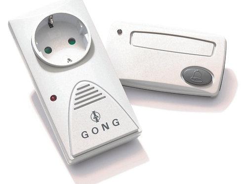 ML-8300 Funk-Gong