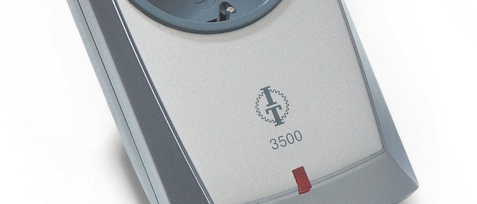 ITR-3500 Funk-Zwischenstecker