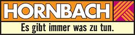 Hornbach_Logo_slogan.svg_-300x79.png