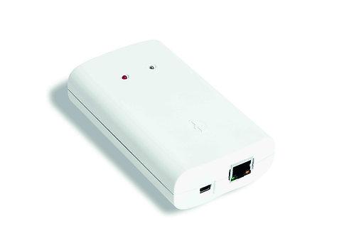 ITGW-433 LAN-Gateway