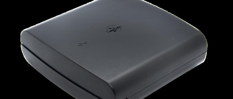 IT-BT Bluetooth Switch