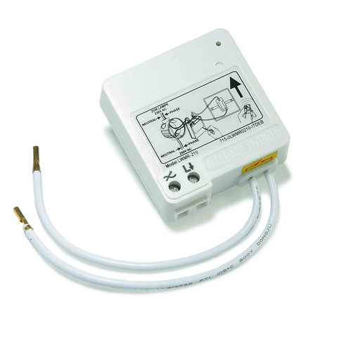 ITL-230 Funk-Modul