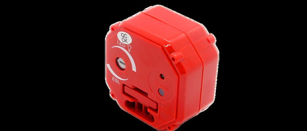 ITL-250 Funk-Universaldimmer