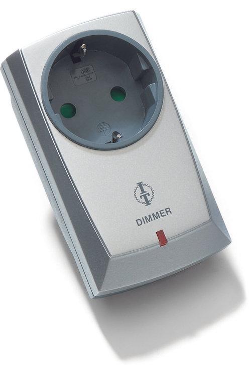ITR-300 Funk-Zwischenstecker Dimmer