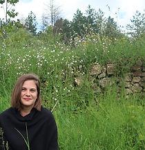 sabine-formatrice synergie naturopathie