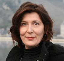 Laure dupont.png