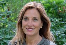 Corinne-Dewandre synergie naturopathie toulouse.jpg