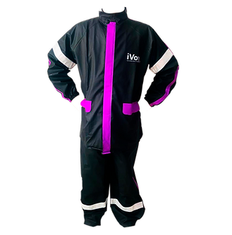 Impermeable 1.png