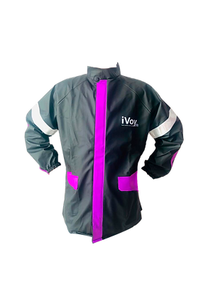 Impermeable 2.png