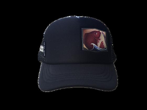 We the Trees Trucker Hat