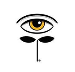 cosmic sister logo