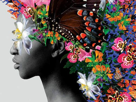 Can Psychedelics Help Reduce Anxiety in Women?