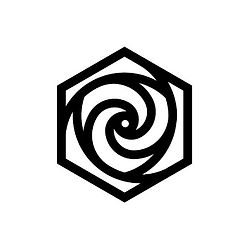 logo synthesis institute