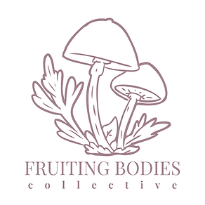 Square Fruiting Bodies Logo White.png