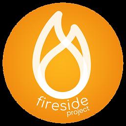 logo Fireside Project
