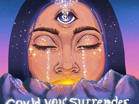 Meditation and Psychedelics: A Match Made in Heaven?