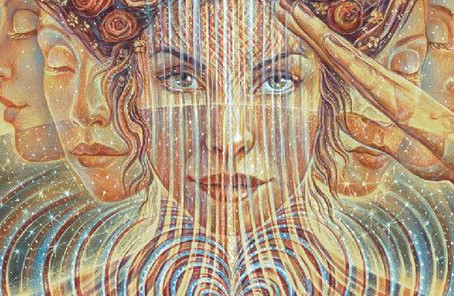 Uncovering Psychedelics: The Benefits of Psychedelics and Entheogens