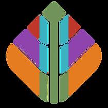 chacruna institute logo