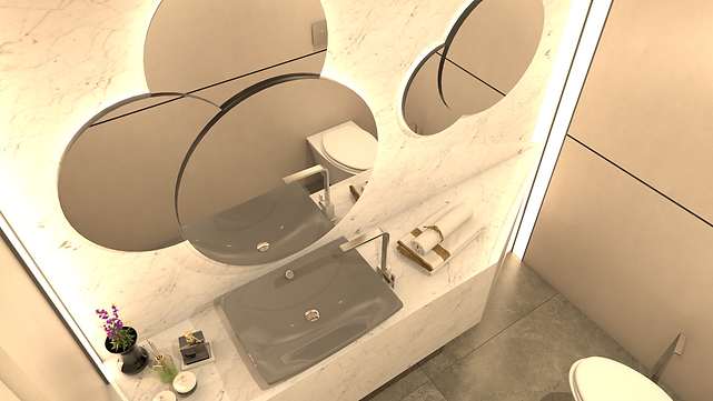 LAVABO_HALL_PIANO_001.png