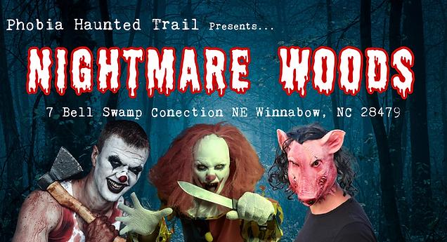 Nightmare Woods logo 9-2-2020.png