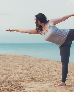 yogagirl-beach_edited_edited.png