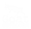 GoatOutdoors-logowhite.png