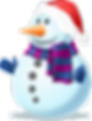 snow-160956_960_720.png