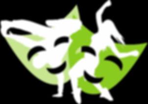LA front logo BLK.jpg