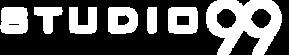 Studio99_Logo_whiteB.png