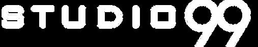 Studio99_Logo_whiteB.webp