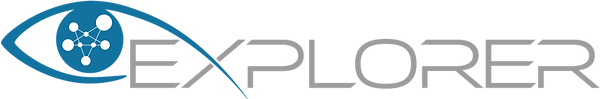 Logo-Explorer.png