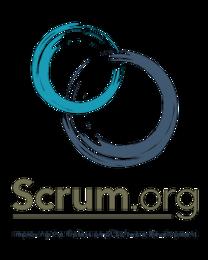 Framework Scrum