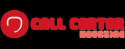 logotipo-call-center-magazine