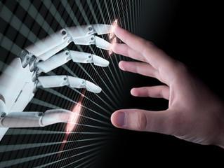 Comportamento do consumidor e a evolução tecnológica das empresas