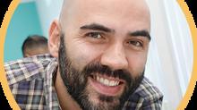 Giuliano Manocchio - Supervisor de Cobrança de uma grande financeira - conta sua experiência com o D